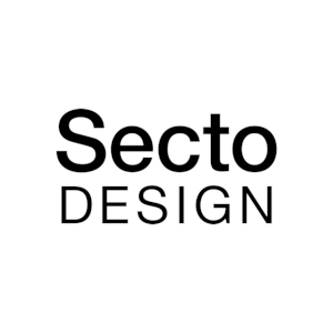 secto design logo